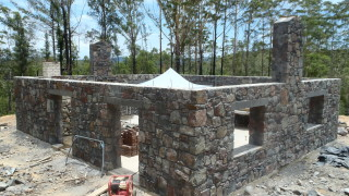stonemason-services